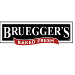 Bruegger's – Fairlawn