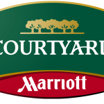 Courtyard by Marriott – Stow